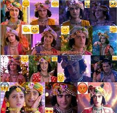 Image may contain: 19 people Radha Krishna Quotes, Radha Krishna Pictures, Radha Krishna Photo, Krishna Photos, Shree Krishna Wallpapers, Radha Krishna Wallpaper, Little Krishna, Cute Krishna, Jai Shree Krishna