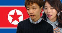 2 interviuri despre Coreea de Nord ce te vor face sa vezi altfel viata