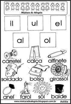 cartilha-de-alfabetizacao-imprimir-colorir39.JPG (464×677)