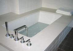 1000 Images About Tub Shower Combos On Pinterest Tub