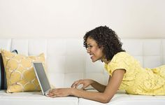 How to Apply for Grants for Women Starting a Business