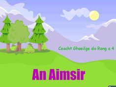 Flipcharts to use in Primary School Primary Teaching, Primary School, Teaching Ideas, Irish Language, 5th Class, Education Center, Centre, Ireland, Poems