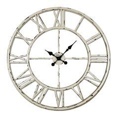 #ferforje #ferforje saat #ferforce saat fiyatları #saat #duvar saatleri #mutfak saatleri #salon saatleri