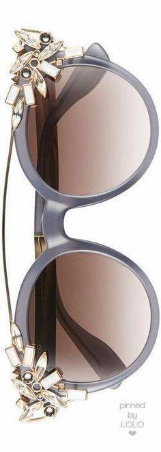 9811d8d39a Best Summer Accessories 2017 2018   Jimmy Choo  Vivy  51mm Sunglasses