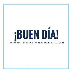 Buen día! Ya realizaste tu solicitud? #ProcuraWeb #Vehículo #Seguridad #Repuesto #Vialidad #Calidad #Servicio #Venezuela