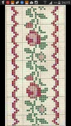 Thrilling Designing Your Own Cross Stitch Embroidery Patterns Ideas. Exhilarating Designing Your Own Cross Stitch Embroidery Patterns Ideas. Cross Stitch Bookmarks, Cross Stitch Love, Cross Stitch Pictures, Cross Stitch Borders, Cross Stitch Flowers, Cross Stitch Charts, Cross Stitch Designs, Cross Stitching, Cross Stitch Patterns