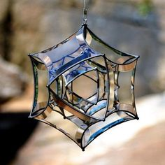 113 Best Beveled Glass Images Stained Glass Patterns