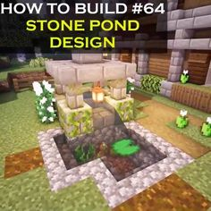 Discover recipes, home ideas, style inspiration and other ideas to try. Minecraft Stables, Minecraft Garden, Minecraft Cottage, Minecraft Banner Designs, Cute Minecraft Houses, Minecraft Banners, Minecraft Medieval, Minecraft Plans, Minecraft House Designs