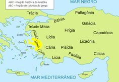 Samos, Map, Turkey, Turkey Country, Location Map, Maps