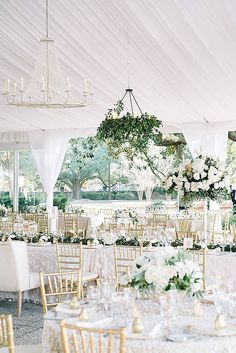 30 Adorable Wedding Reception Decorations ❤ See more: http://www.weddingforward.com/wedding-reception-decorations/ #wedding