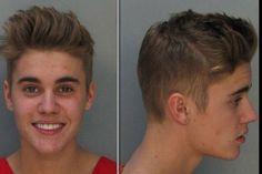 Petição online pede para EUA deportarem Justin Bieber