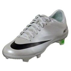 2909ad408325 COM is the best soccer store for all of your soccer gear needs. Shop for soccer  cleats and shoes