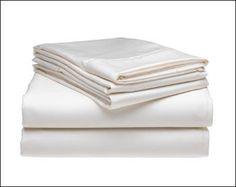 organic sheet set | usa made sheets