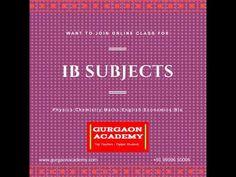 IB IBDP IB Diploma coaching tutor tuition teacher class institute Coaching, Cards Against Humanity, Teacher, Books, Training, Professor, Libros, Book, Life Coaching
