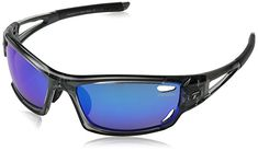 82a41c43c2 Tifosi Dolomite 2.0 Sunglasses Review Foodies