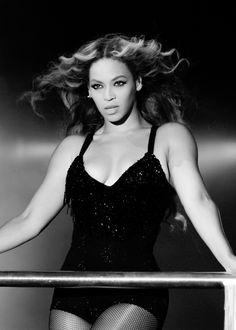 OTR Tour Beyoncé 2014