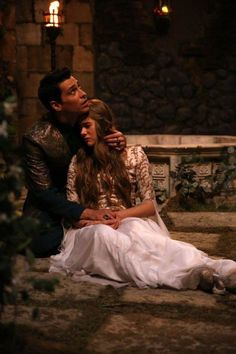 The Magnificent Century Kösem - Anastasia / Kösem Sultan and Sultan Ahmed I Fantasy Inspiration, Story Inspiration, Writing Inspiration, Character Inspiration, Foto Gif, Kosem Sultan, Princess Aesthetic, Story Characters, Film Serie