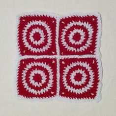 Check out this item in my Etsy shop https://www.etsy.com/listing/293176411/peppermint-potholder