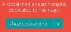 Cómo Monitorizar un Evento o Campaña sobre tu Marca en Redes Sociales con Hshtags