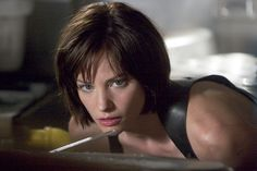 Sienna Guillory on IMDb: Movies, TV, Celebs, and more... - Photo Gallery - IMDb