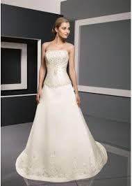 Image result for wedding dress and jacket UK shop only