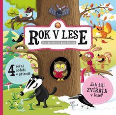 Petra, Cousins, Childrens Books, Comic Books, Movie Posters, Plants, Livres, Children's Books, Children Books