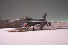 First snow at Bagram.First measurable snow of the 2013-2014 winter covered the U.S. aircraft based at Bagram airfield, in Afghanistan on Dec. 29, 2013.Snow accumulated on A-10s, C-130s , C-17s, and F-16s but the snowstorm did not stop flying activities at the largest U.S. airbase in Afghanistan.