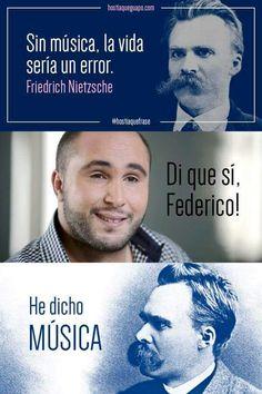 Jajaja  #Humor #Música