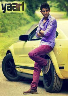 Hussain as Armaan in Yaari! Hussain Asif, Adam Saleh, Youtubers, Hero, Celebrities, Funny, Inspiration, Style, Biblical Inspiration