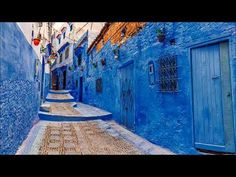 Arabia) Mix by Billy Esteban Casablanca, Travel Abroad, Us Travel, Marrakech, Belly Dance Music, Tourism Website, Inspirational Music, You Lost Me, Andalusia