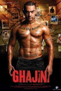 Want to see Aamir Khan in action? Then watch this! The character played by Aamir khan here is super strong!