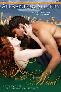 Adria's Romance Reviews: Author! Author! Interview with: Alexandra Sellers + Giveaway!