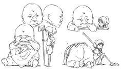 /Spirited Away/#425093 - Zerochan | Hayao Miyazaki | Studio Ghibli / Boh and Ogino Chihiro