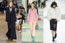 フランス等のヨーロッパでは 脚痩せの概念があまり無いようです。  これらはすべて 「骨格差による重力の受け方が違うから」