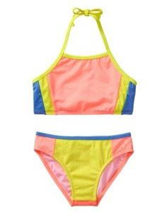 b2f18fb2738 31 Best Gymboree images in 2018 | Gymboree, 1 piece swimsuit, Baby ...