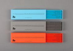 The School of Life: Stationery Range designed by Alain de Botton & Morgwn Rimel Label Design, Branding Design, Graphic Design, Package Design, Menu Design, Logo Design, Corporate Branding, Logo Branding, Brand Identity