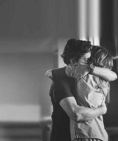 Love - Grey's Anatomy : Foto