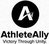 Athlete Ally: Victory Through Unity