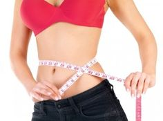 What Stops Weight Loss
