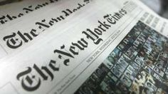 Top Latest hot news trend: Apple pulls New York Times app from China app stor...