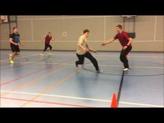 Lohikäärmeen pesänryöstö - YouTube Pe Ideas, School Games, Exercise For Kids, Kids Sports, Taekwondo, Team Building, Physical Education, Physics, Back To School