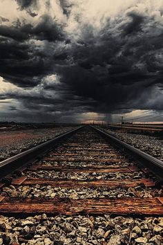"In my novel ""Promise,"" Jaya lands in the railroad crossing of Prairie Depot ... and everything takes off from there. ... (imgfave.com)"