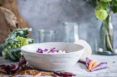 Fermentovaná zelenina Kitchenette, Pickles, Serving Bowls, Tableware, Studio Room, Dinnerware, Dishes, Pickling, Place Settings