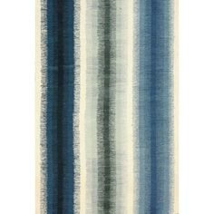 This handmade wool area rug features an elegant, modern design. These rugs are flat woven which means that they do not have a pile.