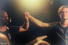 [Rock] Thomas Godoj - Akustikalbum V'Stärker Aus! - VÖ 25. September 2015 - Seite 59 - IOFF