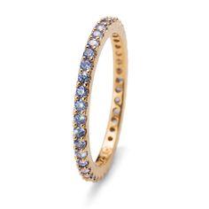 blue L Winter Collection, Fields, Bracelets, Rings, Gold, Blue, Jewelry, Fashion, Schmuck