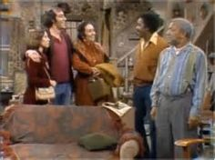 Sanford and Son - Bing Images