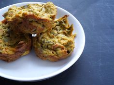 Quiche de Tofu con vegetales / malabarista blog