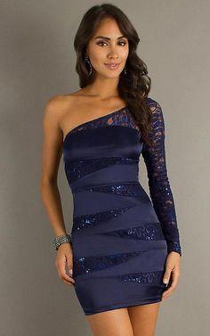 Vestidos de Coctel para Diciembre - Para Más Información Ingresa en: http://vestidoscortosdemoda.com/vestidos-de-coctel-para-diciembre/