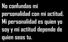 Me & circumstances Husband Love, To My Daughter, Daughters, True Quotes, Book Quotes, Relationship Advice Quotes, Spanish Quotes, My Mood, Favorite Quotes